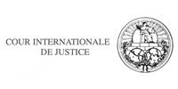 Cour-internationale-de-justice