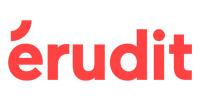 Erudit-logo