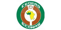 Logo-CEDEAO
